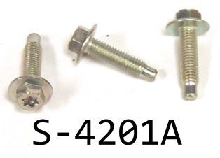 S-4201A