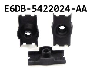 E6DB-5422024-AA