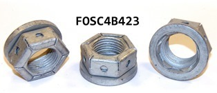 FOSC4B423