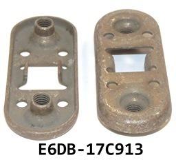 E6DB-17C913