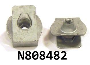 Ford N808482