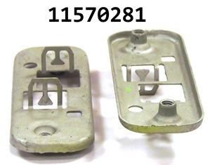 GM 11570281