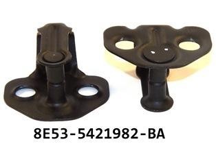 8E53-5421982-BA