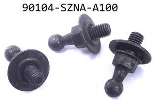 90104-SZNA-A100