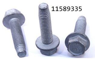 GM 11589335