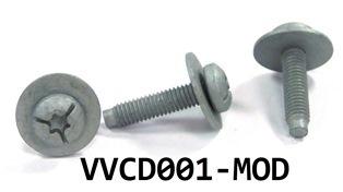 VVCD001-MOD