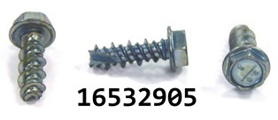 16532905