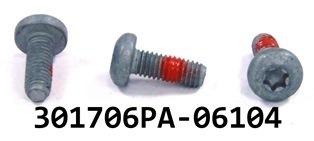 301706PA-06104