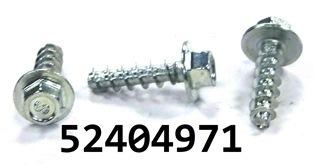 GM 52404971