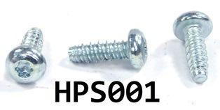 HPS001
