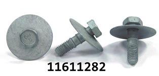 GM 11611282