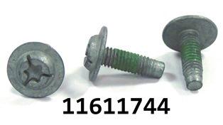 GM 11611744