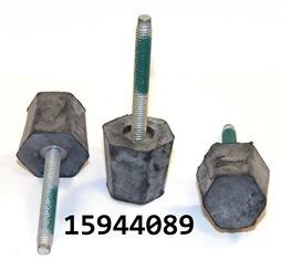 GM 15944089