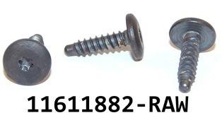 GM 11611882-RAW