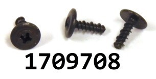 1709708