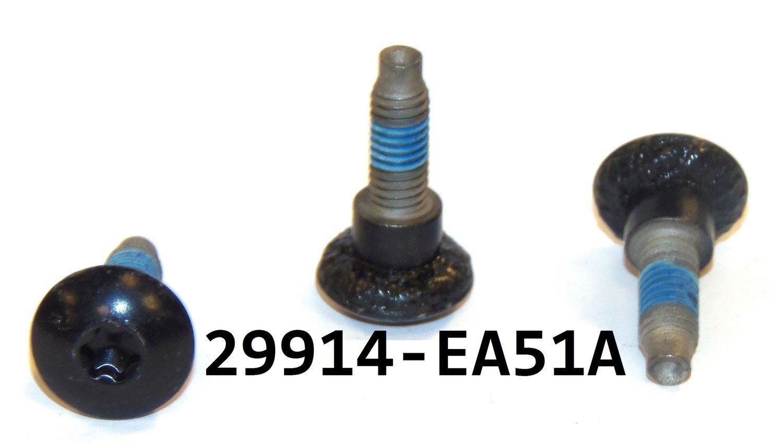 29914-EA51A
