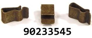 GM 90233545