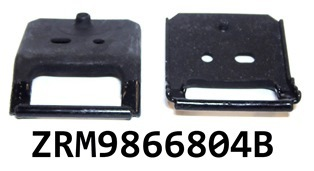 ZRM9866804B