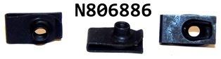 Ford N806886