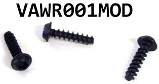 VAWR001MOD