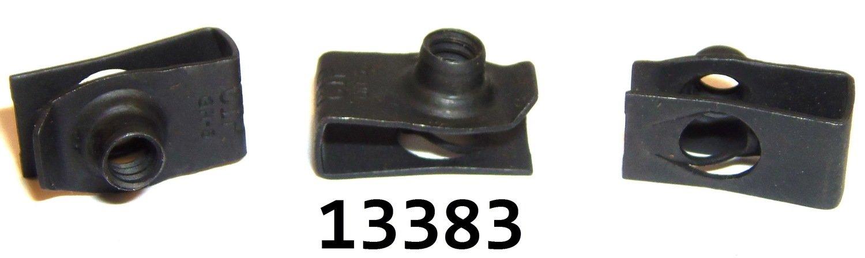 13383