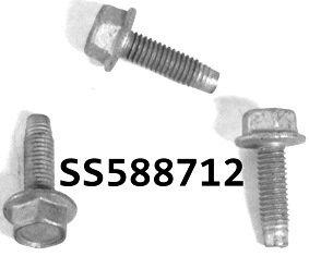 SS588712