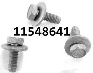 GM 11548641