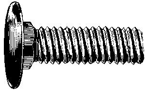 AUVECO 9354