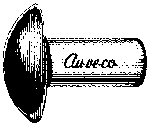 AUVECO 9647