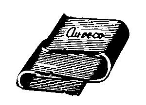 AUVECO 10080