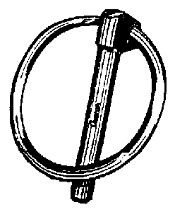 AUVECO 11733