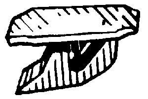 AUVECO 14985