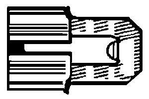 AUVECO 15518