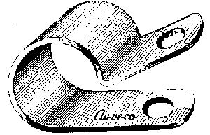 AUVECO 15525
