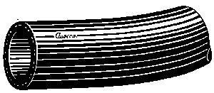 AUVECO 15542