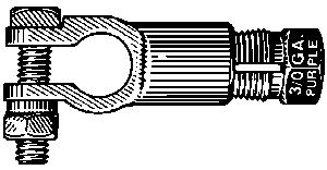 AUVECO 15607