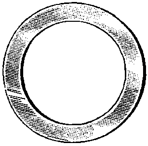 AUVECO 15915