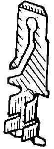 AUVECO 15956