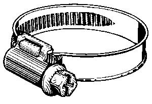 AUVECO 16868
