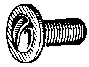 AUVECO 17152