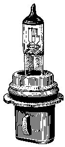 AUVECO 18662