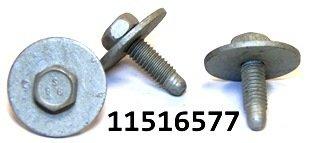 GM 11516577