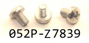 052P-Z7839