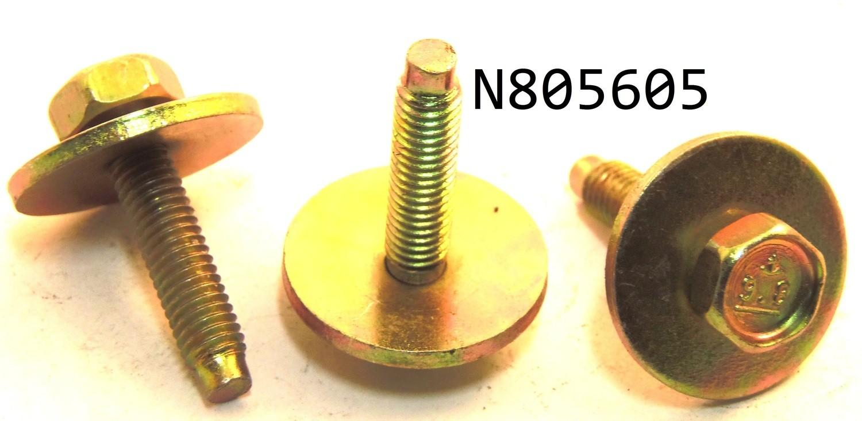 Ford N805605