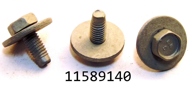 GM 11589140