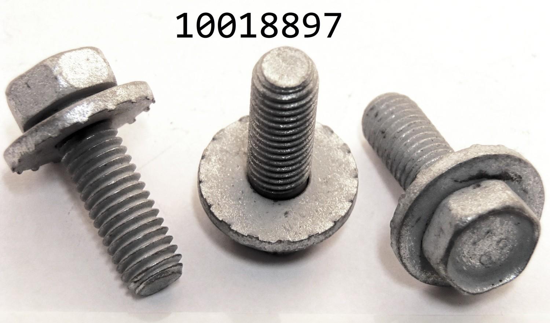 GM 10018897