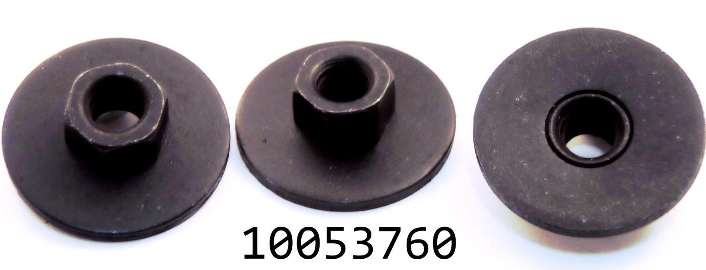 GM 10053760