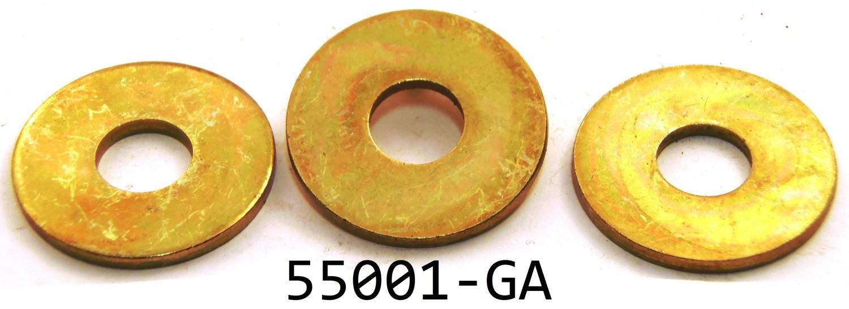 55001-GA