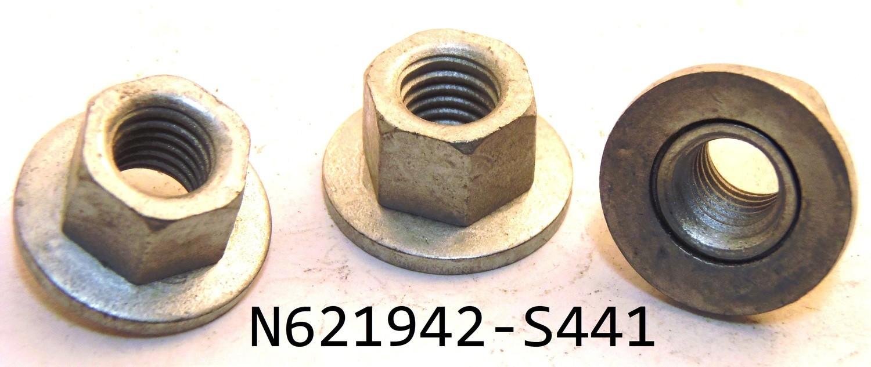 Ford N621942-S441