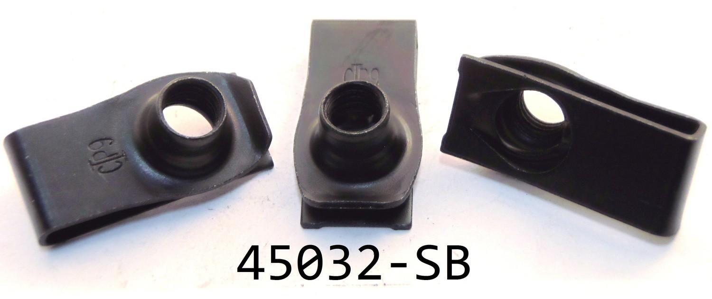 GM 11516647